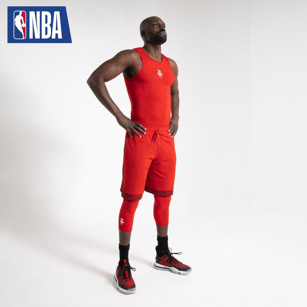 TARMAK NBA