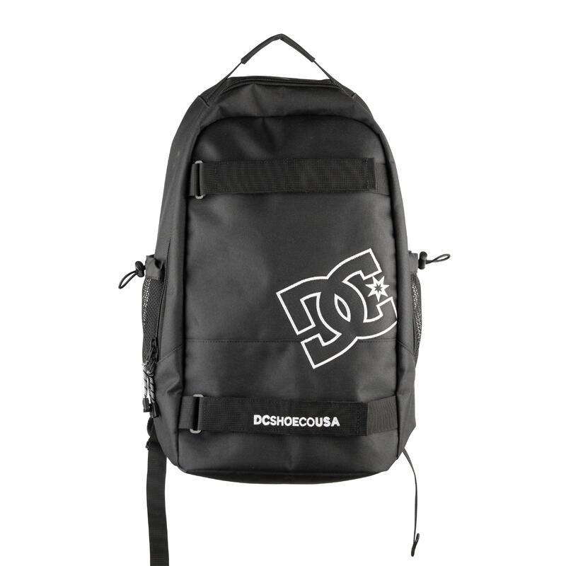 Skateboard Backpack With Skateboard Holder Grind