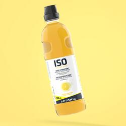 Bebida isotónica pronta a beber ISO Limão 500ml