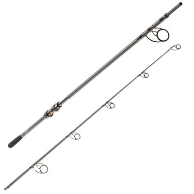 XTREM-9 300 Carp Fishing Rod