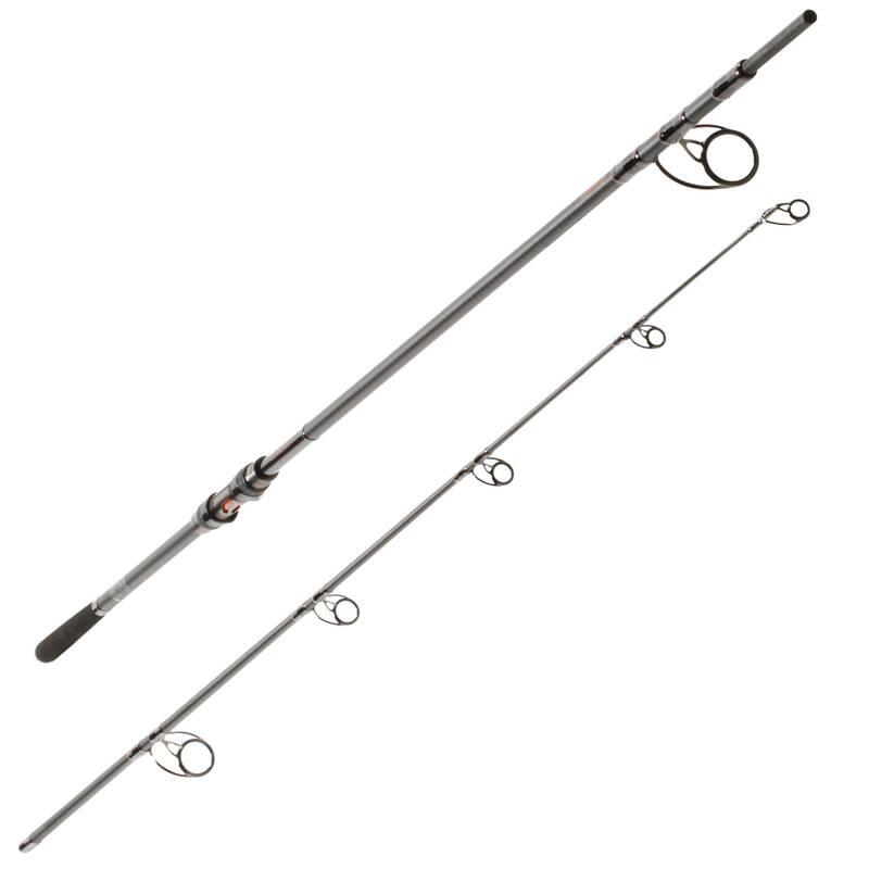 KAPRAŘSKÉ SADY A PRUTY Rybolov - PRUT XTREM-9 300 CAPERLAN - Rybářské vybavení