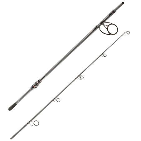 Canne pêche à la carpe XTREM-9 390