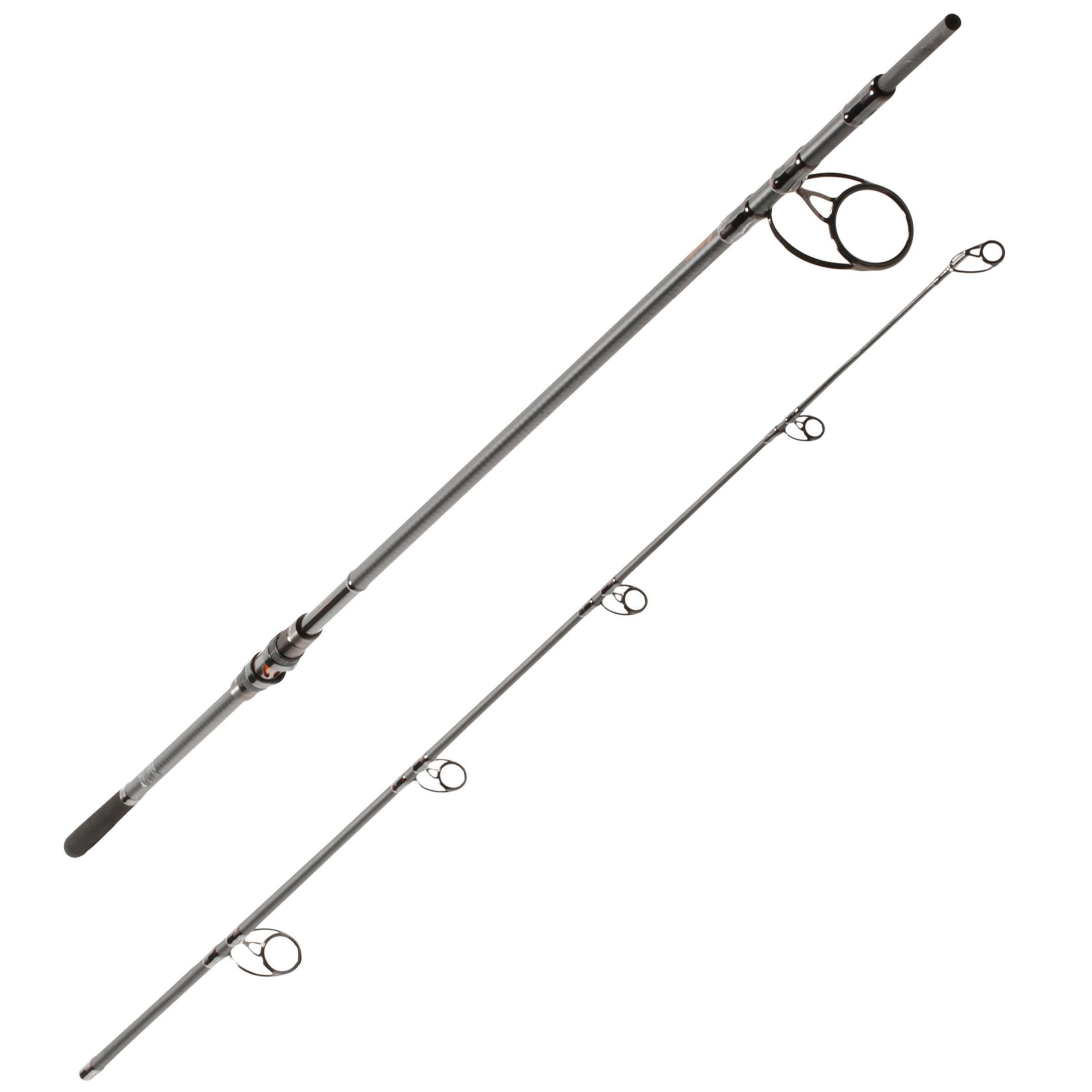 XTREM-9 390 Carp Fishing Rod