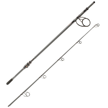 Carp Fishing Rod XTREM-9 390