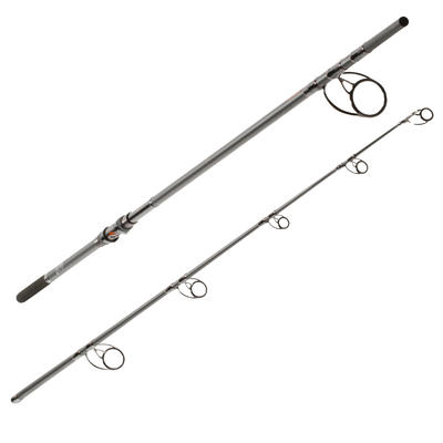 XTREM-9 SPOD 5lbs carp fishing rod