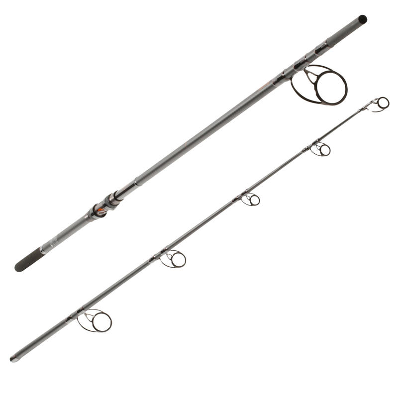 XTREM-9 SPOD 5 lb Carp Fishing Rod