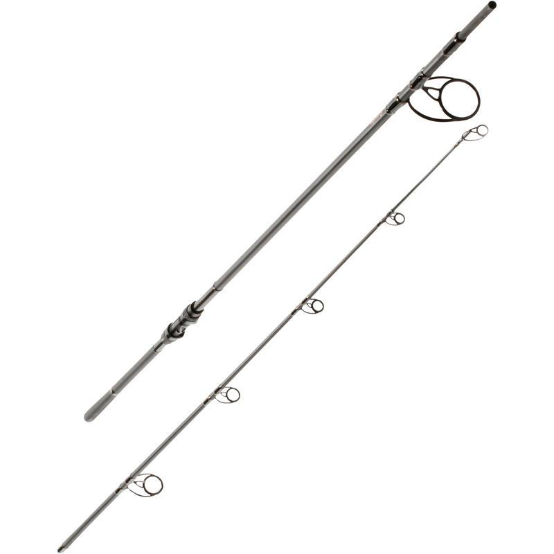 28b74ce90c0 Caña pesca de la carpa XTREM-9 SLIM 390 | Caperlan
