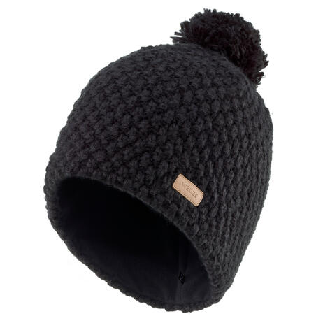 Timeless ski hat - Adults