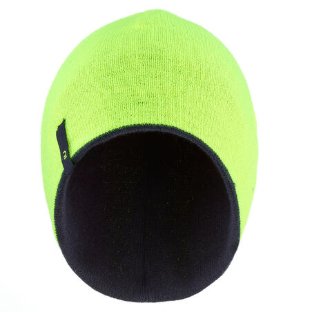 Reversible Ski Hat – Kids