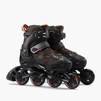 Fit3 fitness inline skates - Kids