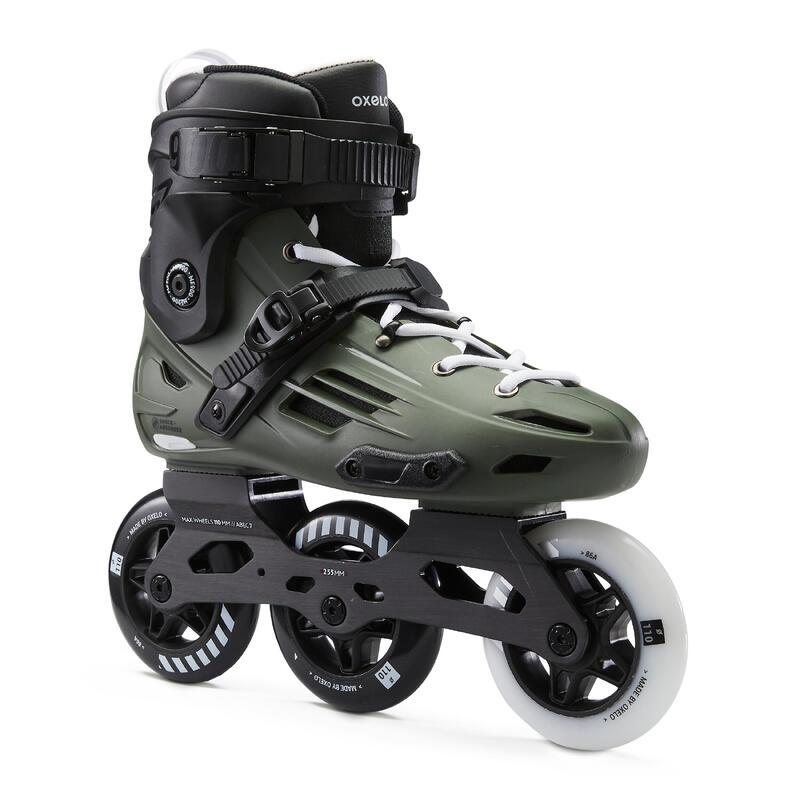 Regalos para patinadores