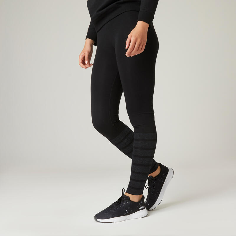 Legging Coton