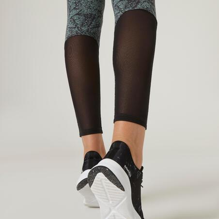 Legging d'entraînement 520 - Femmes