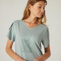 T-shirt d'entraînement515 – Femmes