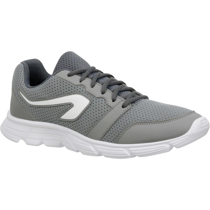 CHAUSSURE COURSE A PIED HOMME RUN ONE - 207647