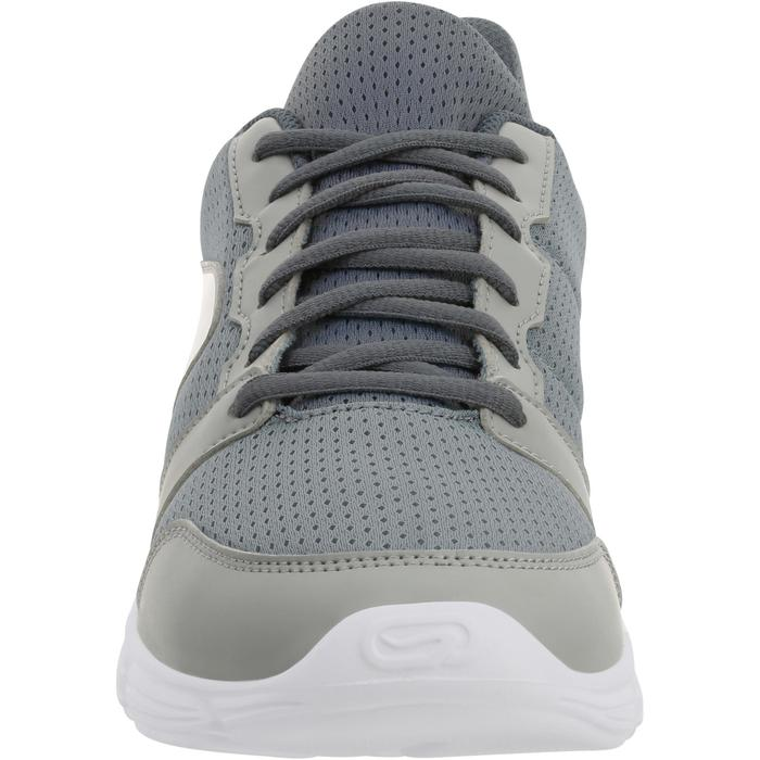 CHAUSSURE COURSE A PIED HOMME RUN ONE - 207657