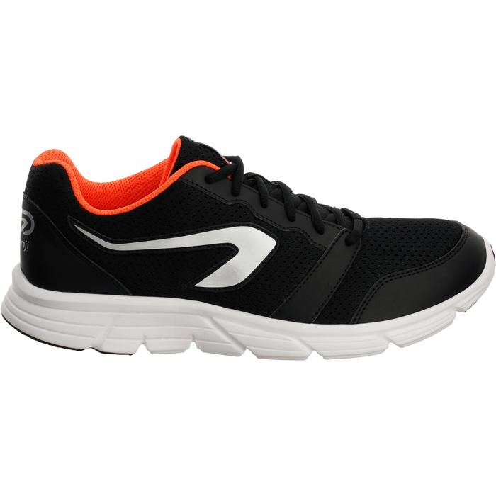 CHAUSSURE COURSE A PIED HOMME RUN ONE PLUS - 207667