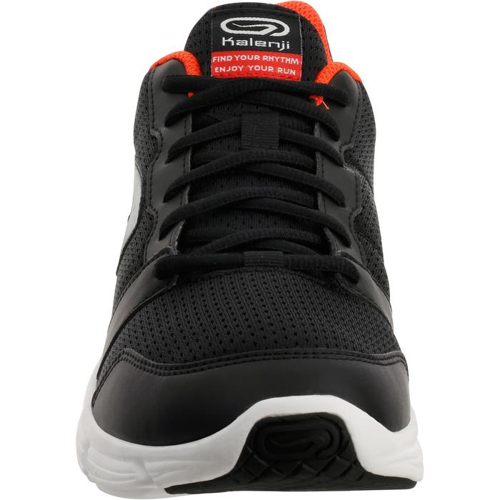 CHAUSSURE COURSE A PIED HOMME RUN ONE PLUS - 207670