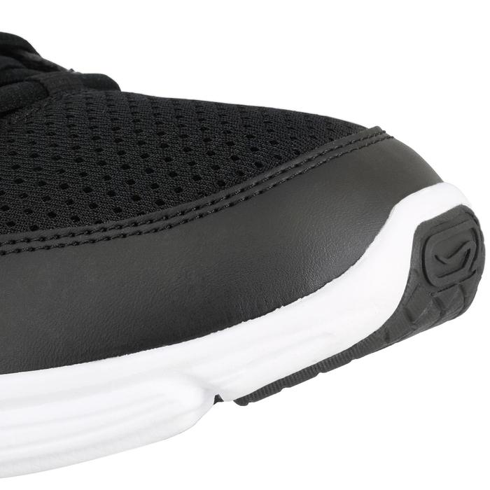 CHAUSSURE COURSE A PIED HOMME RUN ONE PLUS - 207680