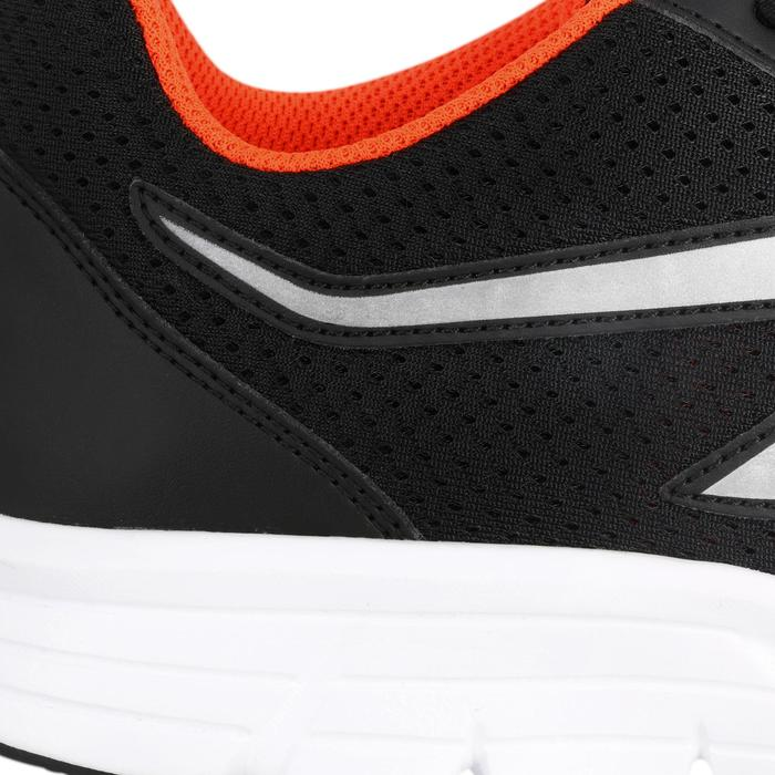 CHAUSSURE COURSE A PIED HOMME RUN ONE PLUS - 207686