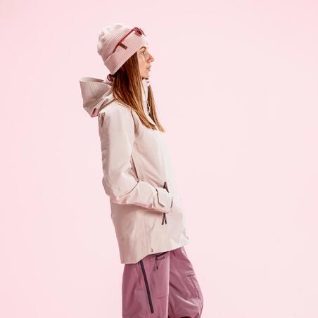 Fisherman ski hat - Adults