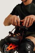 ROLE ZA ODRASLE Rolanje - Fitness role Fit500 za odrasle OXELO - Role za odrasle
