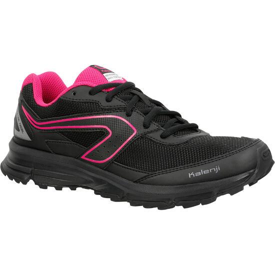 Hardloopschoenen voor dames One Grip - 207715