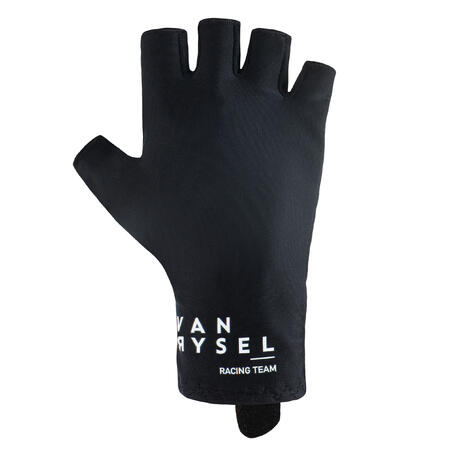 RoadR 900 Cycling Gloves