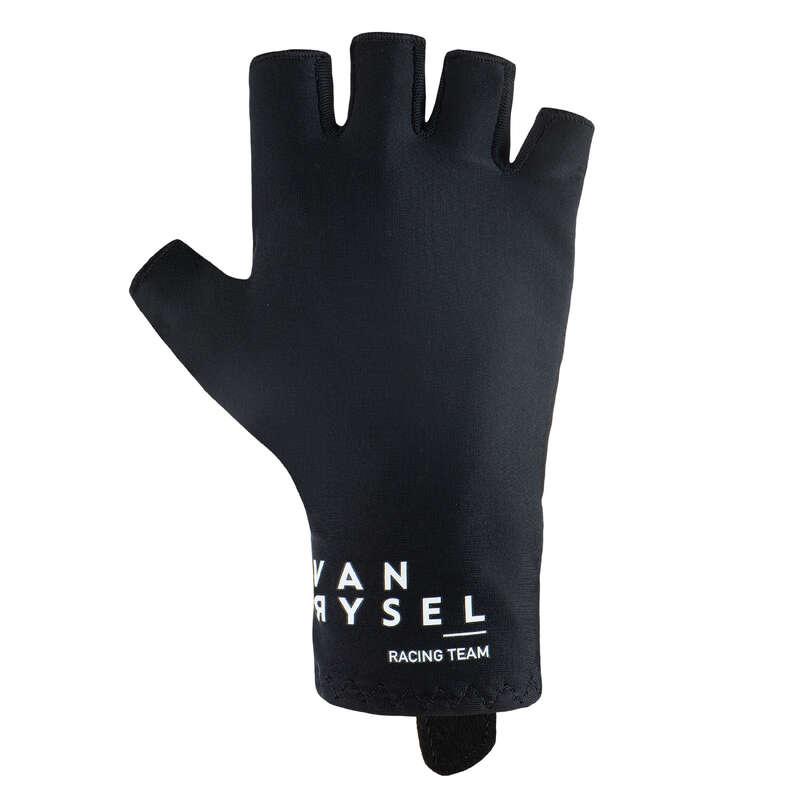 Легкие перчатки Одежда - Перчатки Vélo ROADR 900  VAN RYSEL - Головные уборы и перчатки
