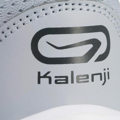 נעלי ריצה לנשים RUN ONE - אפור