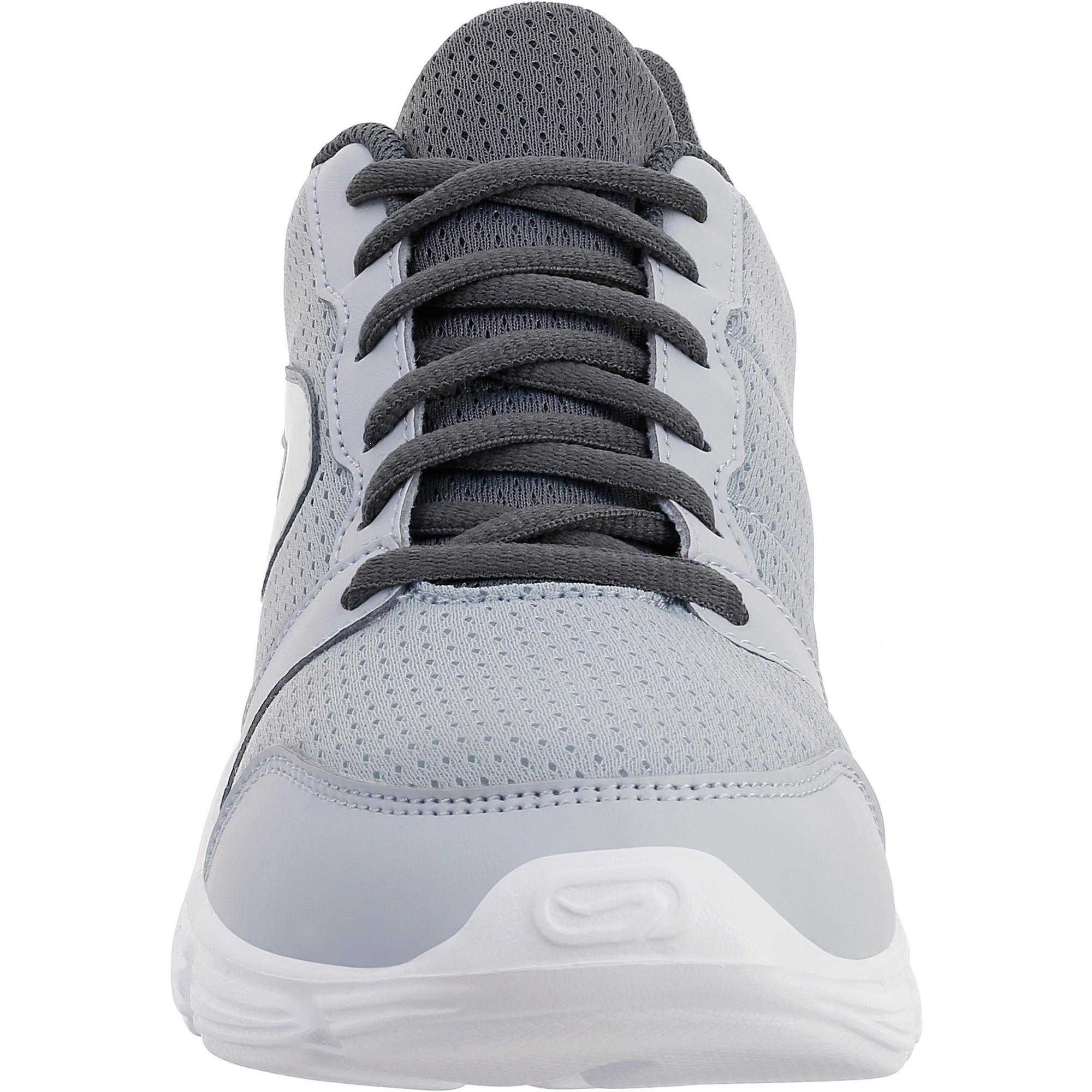 Run Femme Kalenji Decathlon Chaussures One Jogging fawq0nwR --rigid ... 51ca2816a235