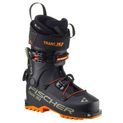 Botas de Ski de Caminhada Transalp TS