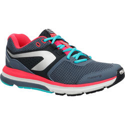 Hardloopschoenen voor dames Run Ekiprime