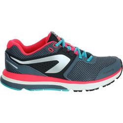 Hardloopschoenen voor dames Run Ekiprime - 207766