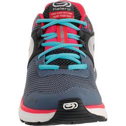 Hardloopschoenen voor dames Run Ekiprime - 207767