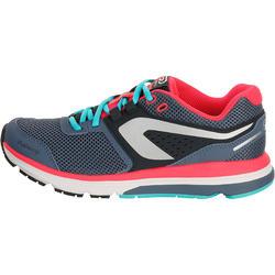 Hardloopschoenen voor dames Run Ekiprime - 207768