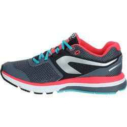 Hardloopschoenen voor dames Run Ekiprime - 207769