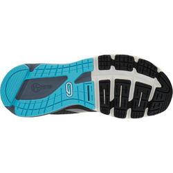 Hardloopschoenen voor dames Run Ekiprime - 207771