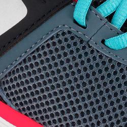 Hardloopschoenen voor dames Run Ekiprime - 207772