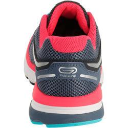 Hardloopschoenen voor dames Run Ekiprime - 207773