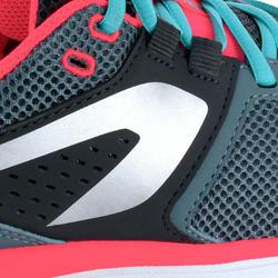 Hardloopschoenen voor dames Run Ekiprime - 207774