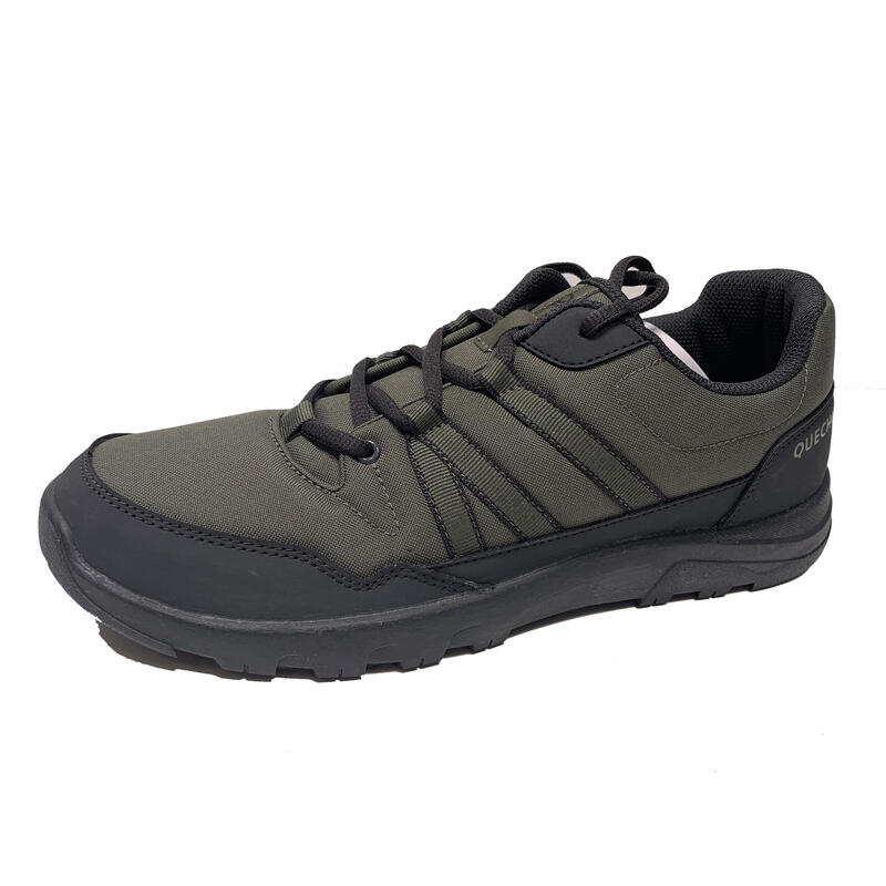 Men's Country Walking Boots NH100