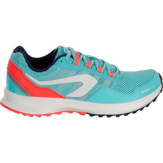 Schoenen hardloopsters Run Active Grip - 207781