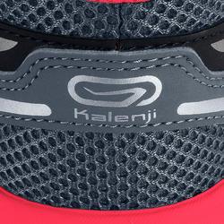 Hardloopschoenen voor dames Run Ekiprime - 207782