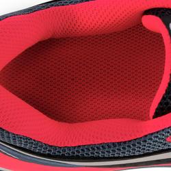 Hardloopschoenen voor dames Run Ekiprime - 207783