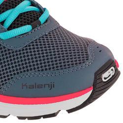 Hardloopschoenen voor dames Run Ekiprime - 207787