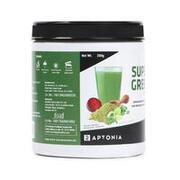 Super Green Powder- Pudina flavor