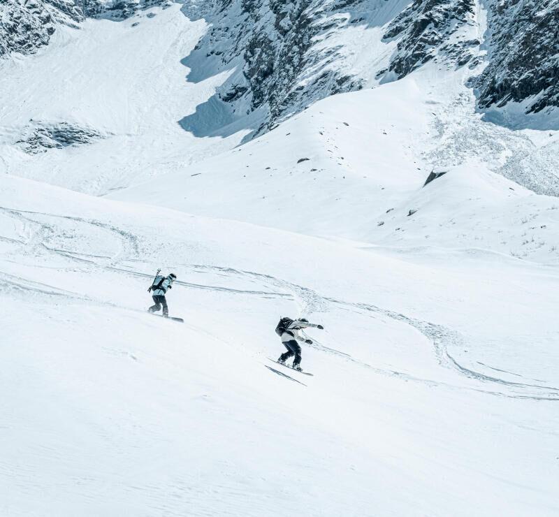 sav ski snow reparation ski snow entretien