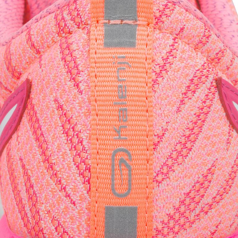 รองเท้าผู้หญิงรุ่น ELIORUN (สีชมพู)