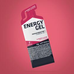 Gel energético ENERGY GEL framboesa 1 X 32g